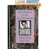 flowers for algernon novelguide flowers for algernon study guide choose to continue