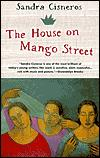 The-House-on-Mango-Street