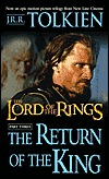 The-Return-of-the-King