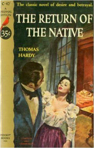 native son essay topics native son topics for discussion bookrags com